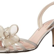 kate-spade-new-york-Womens-Salerno-Dress-Sandal-0