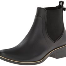 kate-spade-new-york-Womens-Sedgewick-Rain-Boot-0