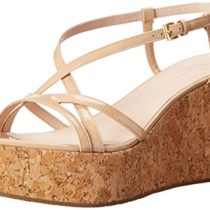 kate-spade-new-york-Womens-Talanse-Wedge-Sandal-0
