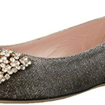kate-spade-new-york-Womens-Vanna-Ballet-Flat-0
