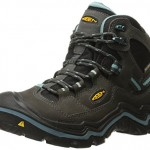 KEEN-Womens-Durand-Mid-Rise-Waterproof-Hiking-Boot-0