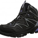 Merrell Capra Sport Gore-Tex Hiking Boot