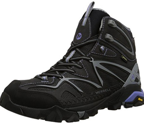 Merrell-Womens-Capra-Sport-Gore-Tex-Hiking-Boot-0