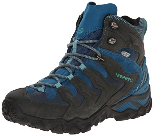 Amazon Merell Womens Hiking Shoes