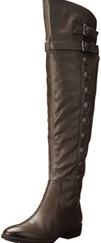 Sam-Edelman-Womens-Pierce-2-Riding-Boot-0