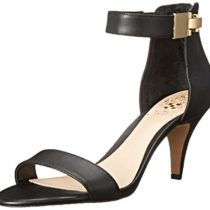 Vince-Camuto-Womens-Magner-Dress-Sandal-0