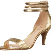 Vince-Camuto-Womens-Misha-Dress-Sandal-0
