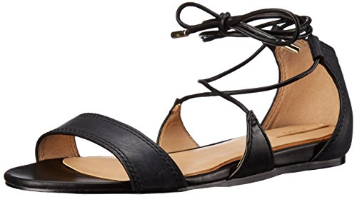 b801cb8625a Aldo Brena Leather Dress Sandal