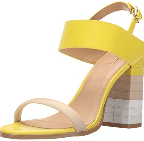 Aldo-Womens-Dalias-Dress-Sandal-0