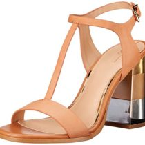 Aldo-Womens-Feltrone-Dress-Sandal-0