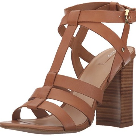 Aldo-Womens-Mariandre-Dress-Sandal-0