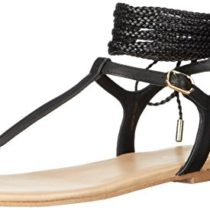 Aldo-Womens-Peplow-Dress-Sandal-0