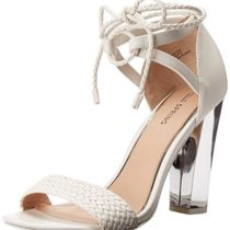 Call-It-Spring-Womens-Aralle-Dress-Sandal-0