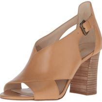 Nine-West-Womens-Boland-Leather-Dress-Sandal-0