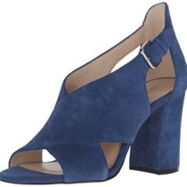 Nine-West-Womens-Boland-Suede-Dress-Sandal-0