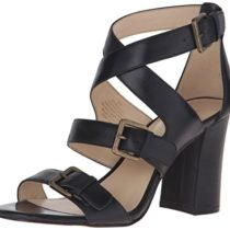 Nine-West-Womens-Braylee-Leather-Dress-Sandal-0
