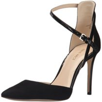 Nine-West-Womens-Taragon-Suede-Dress-Pump-0