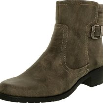 AK-Anne-Klein-Sport-Womens-Lanette-Motorcycle-Boot-0