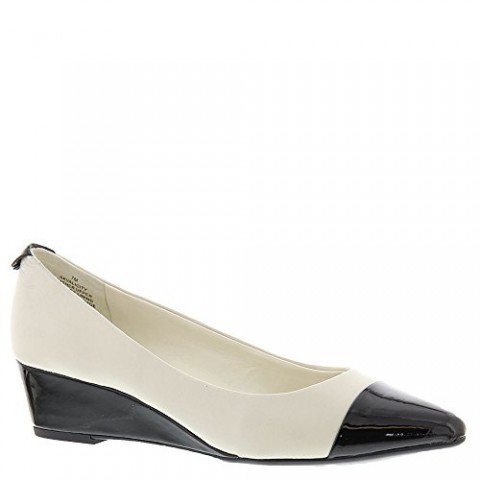 AK-Anne-Klein-Sport-Womens-Valicity-Wedge-Pump-0