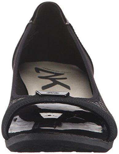 AK-Anne-Klein-Sport-Womens-Birta-Wedge-Pump-0-2