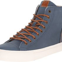 ALDO-Mens-Falcinello-0