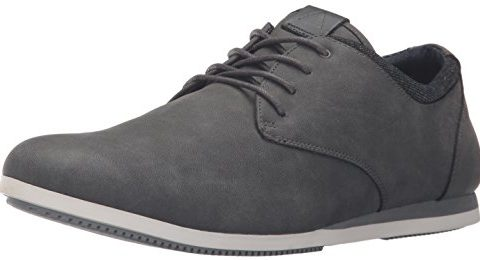 Aldo-Mens-Aauwen-Fashion-Sneaker-0