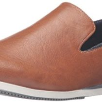 Aldo-Mens-Adarwen-Fashion-Sneaker-0