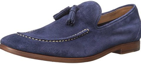 Aldo-Mens-Afton-Slip-On-Loafer-0