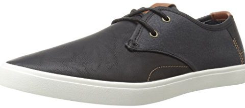 Aldo-Mens-Barbati-Fashion-Sneaker-0