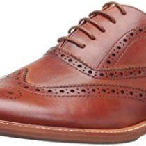 Aldo-Mens-Bartolello-Oxford-0