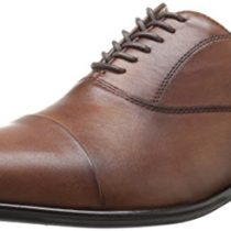 Aldo-Mens-Bassham-Oxford-0
