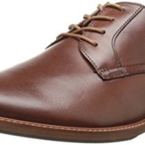 Aldo-Mens-Cerneglons-Oxford-0