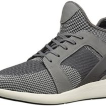 Aldo-Mens-Derik-Fashion-Sneaker-0