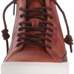 Aldo-Mens-Gravagna-Fashion-Sneaker-0-2