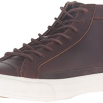 Aldo-Mens-Gravagna-Fashion-Sneaker-0
