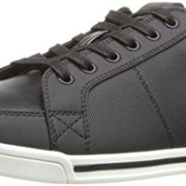 Aldo-Mens-Gwowen-Fashion-Sneaker-0