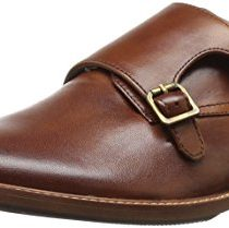 Aldo-Mens-Henacien-Oxford-0