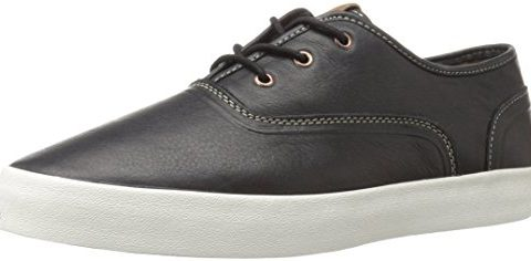 Aldo-Mens-Hydra-Fashion-Sneaker-0