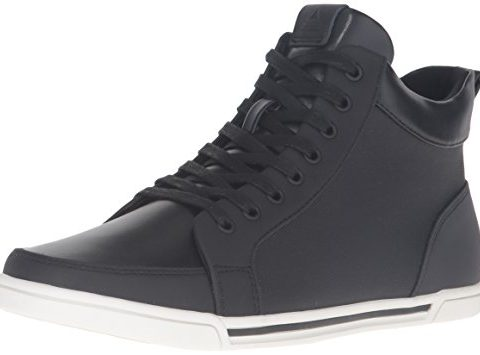 Aldo-Mens-Kedaowiel-Fashion-Sneaker-0