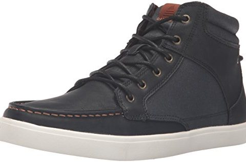 Aldo-Mens-Mcgaffin-Fashion-Sneaker-0