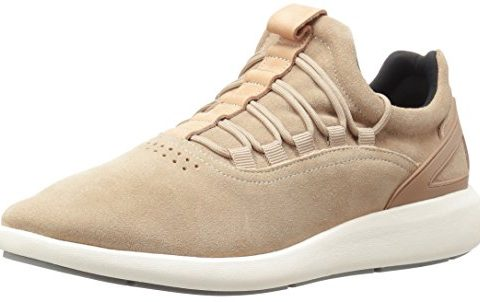 Aldo-Mens-Oladonia-Fashion-Sneaker-0