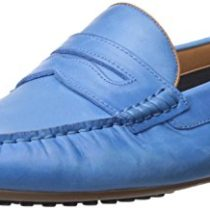 Aldo-Mens-Osegod-Slip-On-Loafer-0