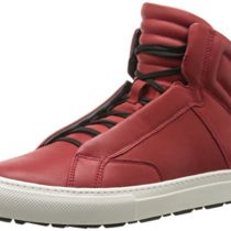 Aldo-Mens-Qelalle-Fashion-Sneaker-0
