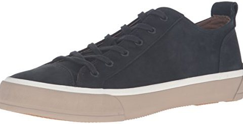 Aldo-Mens-Yerilian-Fashion-Sneaker-0