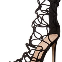Aldo-Womens-Caldari-Dress-Sandal-0