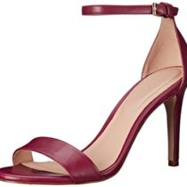 Aldo-Womens-Caragna-Dress-Sandal-0