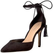 Aldo-Womens-Celallan-dress-Pump-0