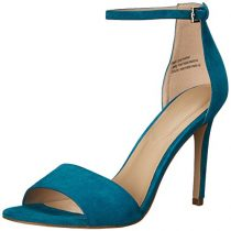Aldo-Womens-Fiolla-Dress-Sandal-0