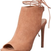 Aldo-Womens-Grewia-Dress-Sandal-0