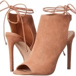 Aldo-Womens-Grewia-Dress-Sandal-0-4